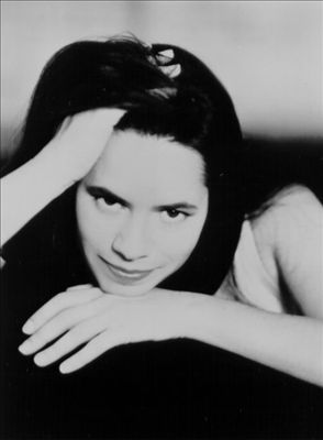 Natalie Merchant photo