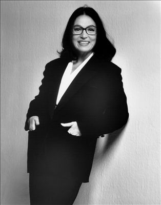Nana Mouskouri photo