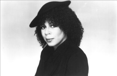 Minnie Riperton photo