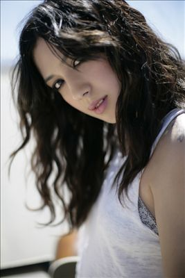 Michelle Branch photo