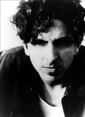 Michael Penn photo