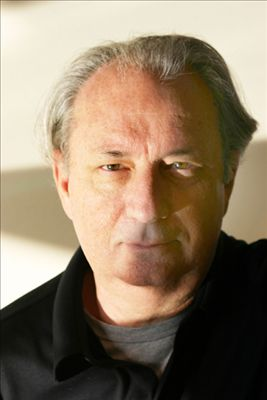 Michael Nesmith photo