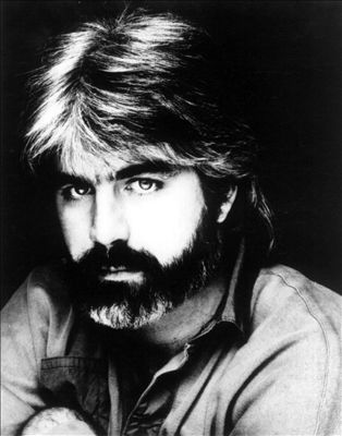 Michael Mcdonald photo