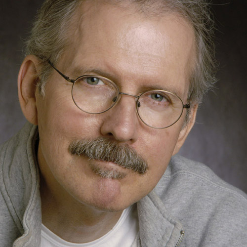 Michael Franks photo
