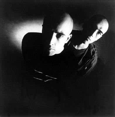 Meat Beat Manifesto photo