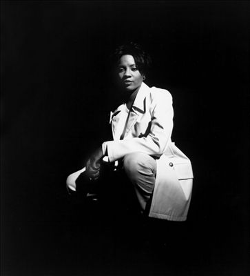 Mc Lyte photo