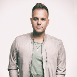 Matthew West photo