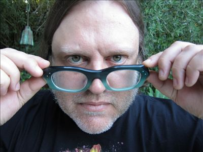 Matthew Sweet photo