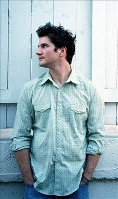 Matt Nathanson photo