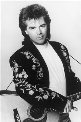 Marty Stuart photo