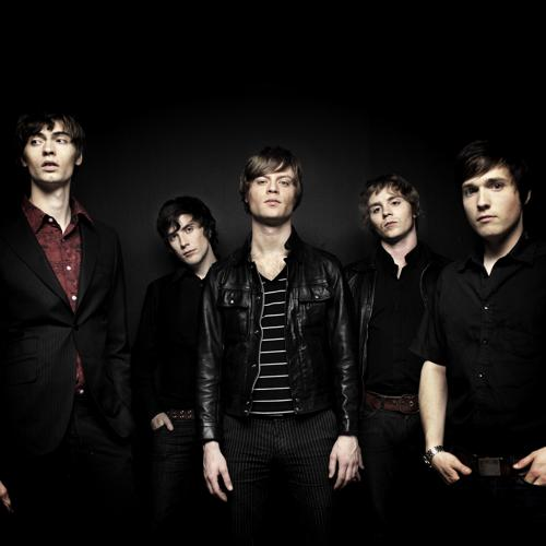 Mando Diao photo