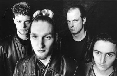 Mad Season photo