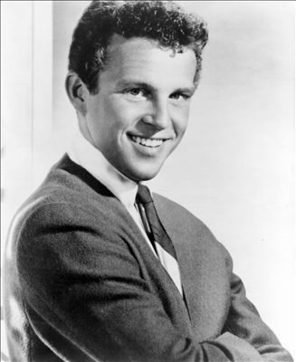 Bobby Vinton photo