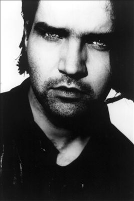 Lloyd Cole photo