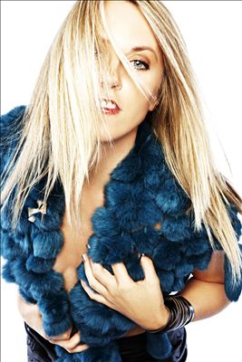 Liz Phair photo