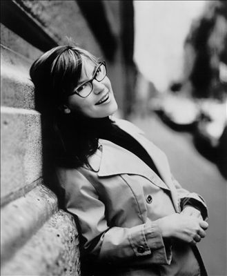 Lisa Loeb photo