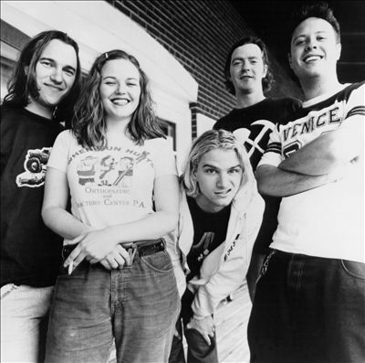 Letters To Cleo I Want You To Want Me lyrics