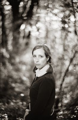 Laura Veirs photo