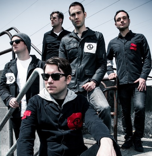 Hawthorne Heights photo