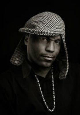 Kool Keith photo