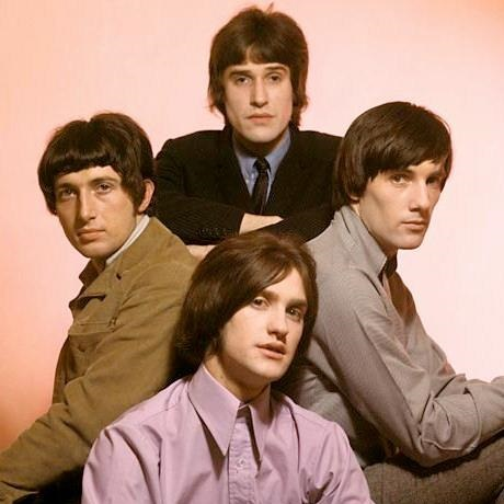 Kinks photo