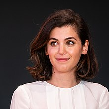 Katie Melua photo