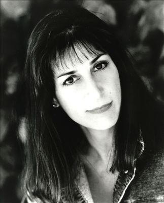 Karla Bonoff photo