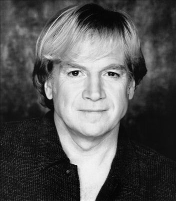 Justin Hayward photo
