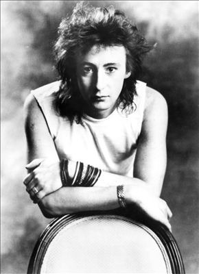 Julian Lennon photo