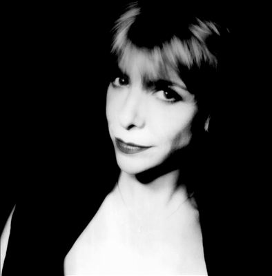 Julee Cruise photo
