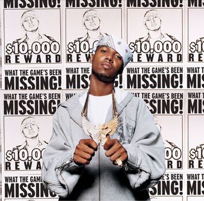 Juelz Santana photo