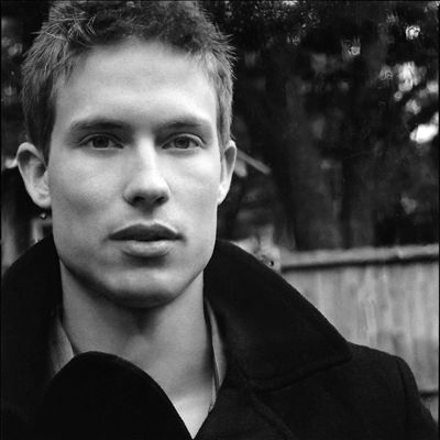 Jonny Lang photo