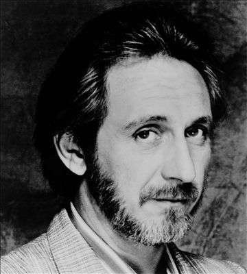 John Entwistle photo