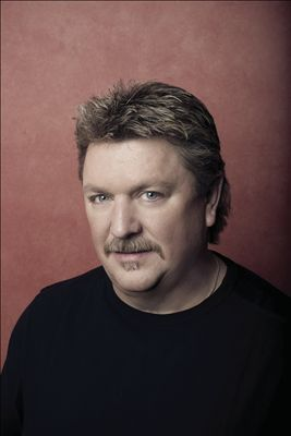 Joe Diffie photo