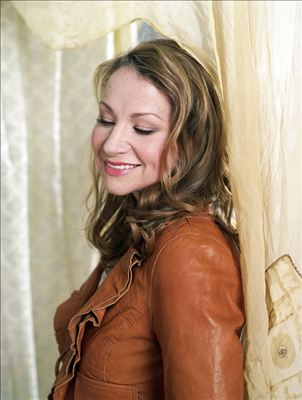 Joan Osborne photo