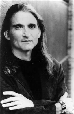 Jimmie Dale Gilmore photo