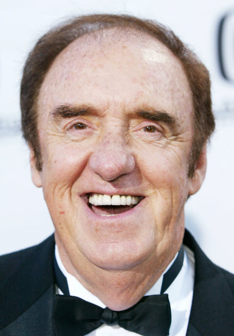 Jim Nabors photo