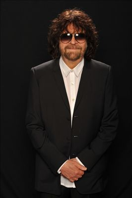 Jeff Lynne photo