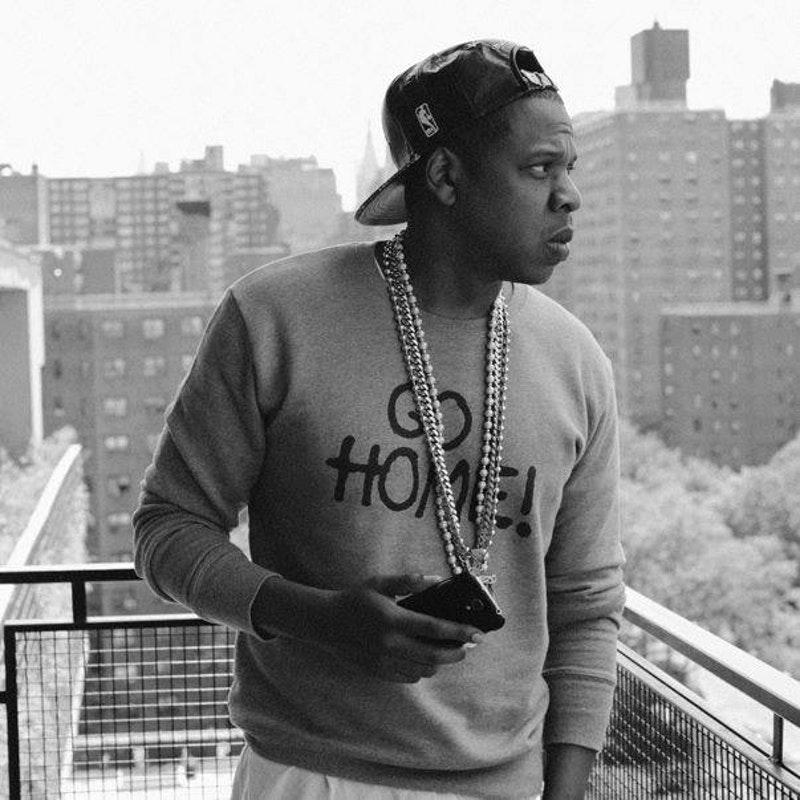 otsav crack 1-900 hustla lyrics