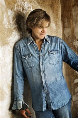 Jack Ingram photo