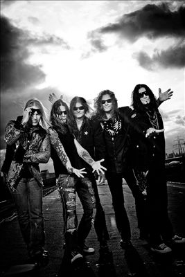 Helloween photo