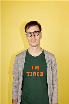 Hellogoodbye photo