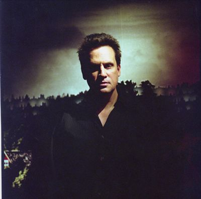 Sun Kil Moon photo