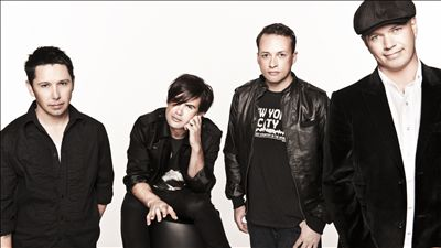 Grinspoon