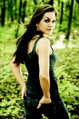 Gretchen Wilson photo