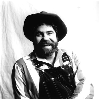Hoyt Axton photo