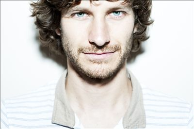 Gotye photo