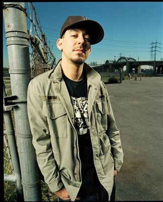 Fort Minor photo