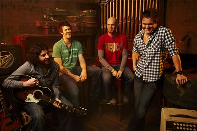 Eli Young Band photo