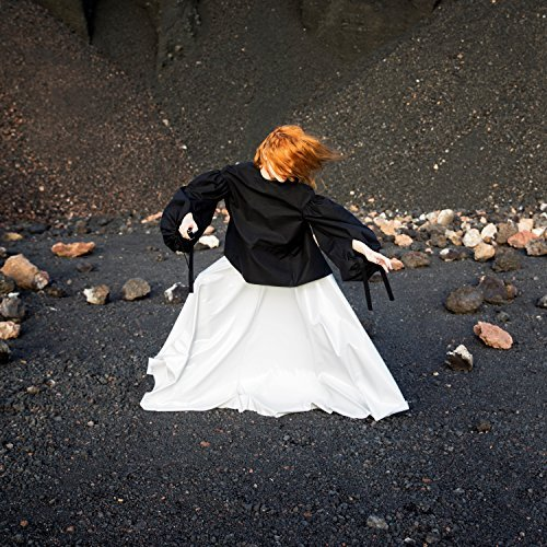 Goldfrapp photo